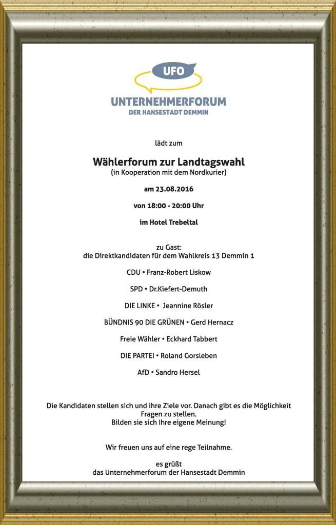 Einladung zum Wählerforum-1-page-001