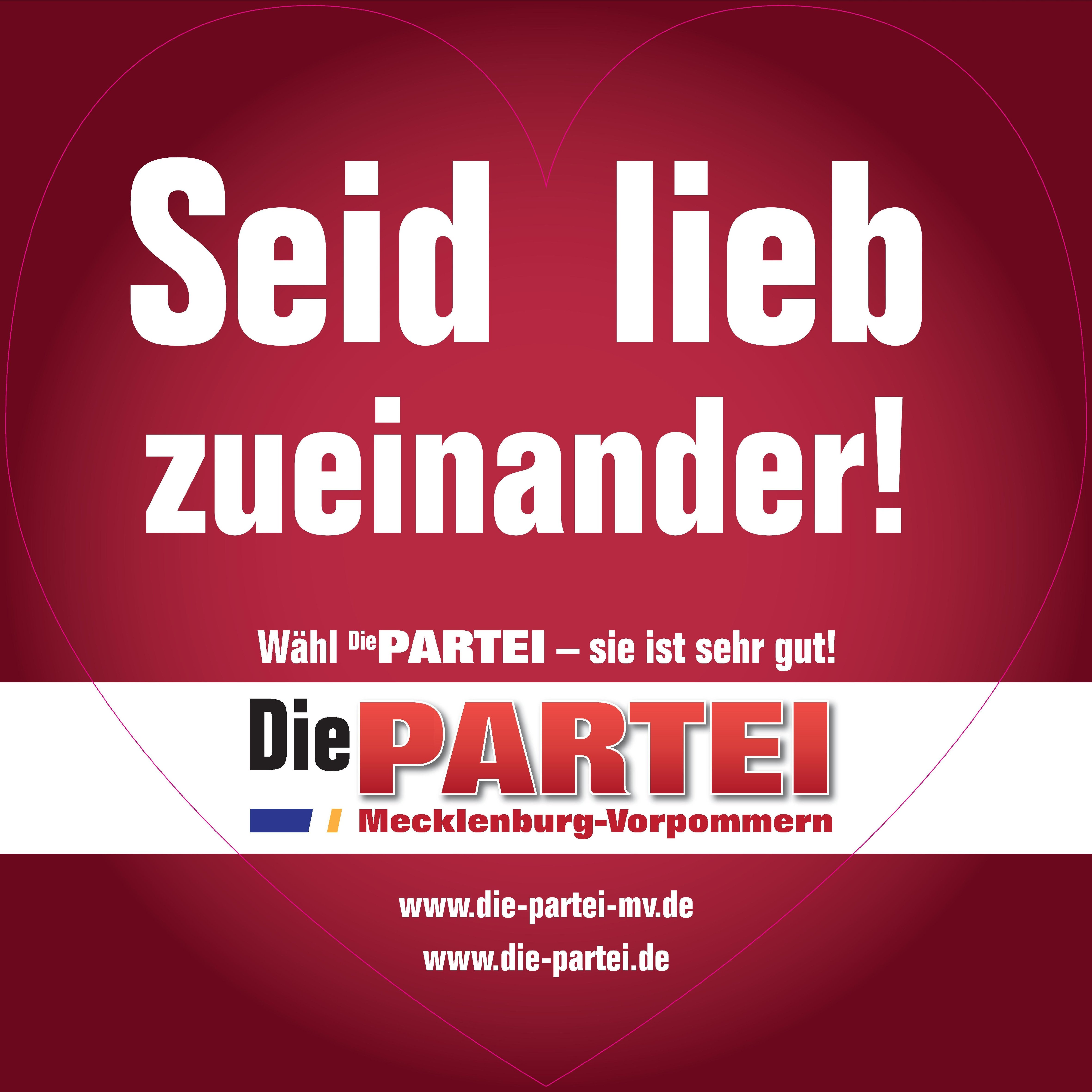 Plakat-MV-Herz_40x40