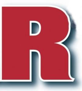 DiePARTEI-Logo-R